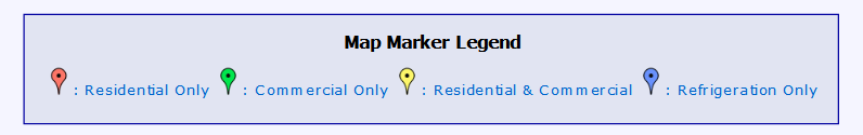 aopmap_markerlegend